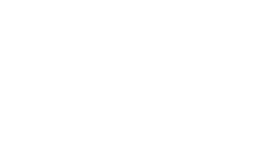 SPCO is part of the National Credit Union Association