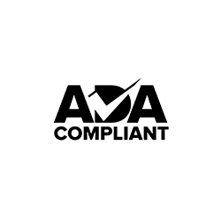 Compliance Shield Logo