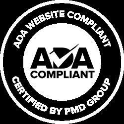 Compliance Shield Logo